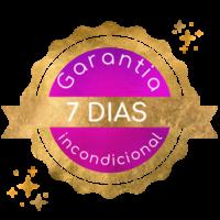 garantia_01