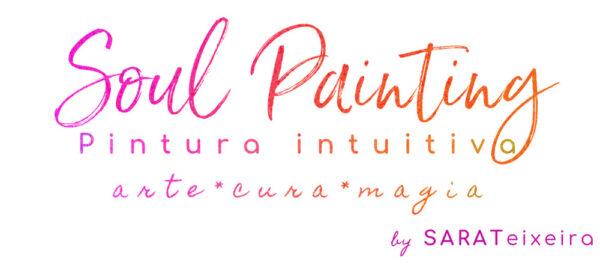 Workshop Soul Painting